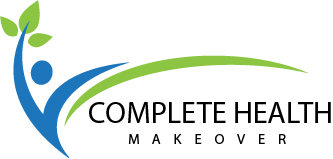 Complete Health Makeover